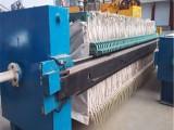 山东制药厂回收 二手制药厂离心机 蒸发器设备