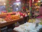 瓯海仙岩水果店转让(个人)