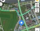 农家乐庄园 巴赛阳光小区正西300米