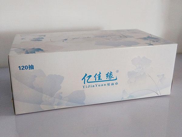 淄博规模大的卫生纸厂家【荐】——商用擦手纸价格