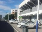 新疆交通职业技术学院驾校中心过关率第一开始报名啦