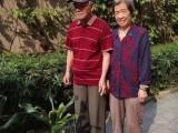 深圳比较好的高端养老院接收失智老人 不贵