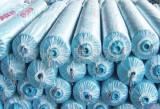 长寿流滴膜行情_价位合理的农膜就在玉兰花塑料制品