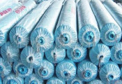 工业包装膜生产厂家_好的农膜玉兰花塑料制品供应