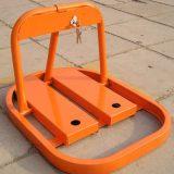 大O型车位锁(车位锁 地锁 车锁)量大可定做 送三颗螺栓