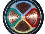 长城国标铠装电缆YJ交联铠装电力电缆 低压埋地电缆