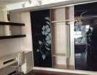 丰泽丰泽街金圣豪园 2室2厅 78平米 精装修 押一付三