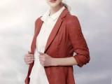 工厂直销女装17新款秋冬装(约布)品牌折扣女装走份批发加盟