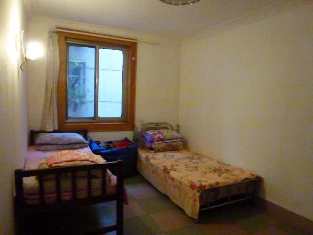 业主整租云纺社区云纺家乐福附近3室 2厅 100平米