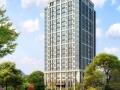 2017年燕郊新楼盘一手房潮白生态城不限购地铁房
