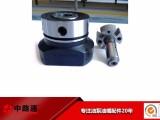 供应优质LUCAS卢卡斯泵头DPT-627L 发动机配件工厂