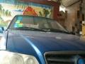 吉利豪情2005款 1.0 手动 203A 舒适型 自家用车,手