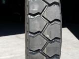 厂家供应 防爆轮胎 矿山专用轮胎 隧道 填海工程车轮胎1200R
