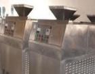 杨光机械洗发水设备 杨光机械洗发水设备加盟招商