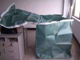 长期供应土工固袋 土石生态袋 土工石笼袋 土石笼袋 石笼固袋