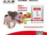 猪牛羊动物专用香甜合一诱食剂饲料添加剂厂家直销