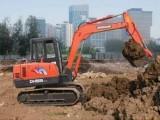 鄭州二手原廠斗山55挖掘機車齡二年工作使用時間2083小時