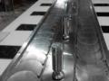 转转锅设备 转转锅设备加盟 自助转转锅价格