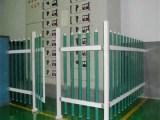 pvc变压器围栏-pvc塑钢护栏价格 -pvc变压器围栏厂家