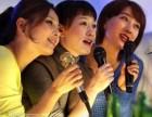 杭州学唱歌 专业唱歌培训 声乐培训