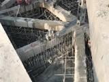 北京混凝土切割 楼板切割 连续梁切割 地连墙切割拆除