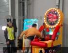 北京迪士尼充气城堡出租,熊出没充气城堡租赁,充气城