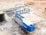 三木环保设备畅销砂石分离机提供商,砂石分离机设备