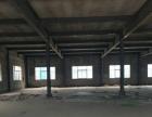 标准化厂房(平方米)低价出租面积