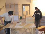 上海祯祯装潢公司,二手房 店铺 办公室装修首选