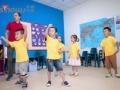 外教中国给孩子一个和欧美外教面对面交流的机会!免费预约试听哦