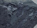 神木52气化煤炭籽煤面煤价格