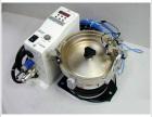 惠州博罗口碑推荐塑胶振动盘,销钉振动盘量大价优