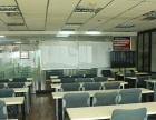 西安现代教育西班牙语课程常年开课,欢迎您来咨询了解