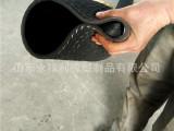 直销油罐车输油管 油罐车卸油胶管 油罐车