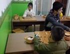 专业少儿围棋培训 零基础 一对一 小班教学