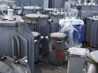 2017年河南郑州金水区黄标车补贴回收流程欢迎来厂