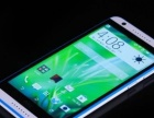 全新手机,HTC全新在保,移动联通双4G,保修卡还