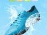 巴仙奴 正品批发夏季透气真皮男鞋英伦穿孔男皮鞋系带懒人网鞋