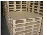安平木箱厂 木箱 木托盘 出口免熏蒸木箱