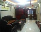 宝龙国际社区 精致大3房 配置齐全 给自己一个温馨的家宝龙城市广