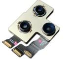 收购苹果11ProMax摄像头iphone11摄像头