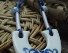 好陶艺陶瓷饰品 好陶艺陶瓷饰品加盟招商