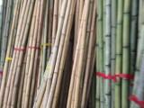 回收旧钢笆网片 旧工字钢旧槽钢 旧扣件旧钢管 回收二手旧竹片