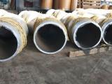 雙金屬復合耐磨管道