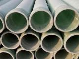 河北世錦玻璃鋼管道管件