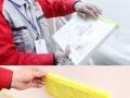 二手房翻新、公司粉刷、房屋刮腻子、铲墙皮、修补墙面