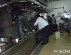 泰医附院 泰城太阳能安装 拆卸 维修 清洗 移机全方位服务