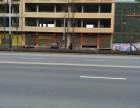 全州新城新区路口地下室+商铺+二楼+三楼