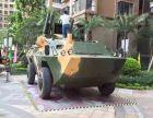 大型军事展模型出 军事展租赁 军事展制作
