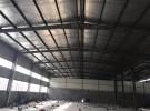 现货苏州二手钢结构厂房出售 旧二手钢结构